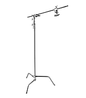 E-Image LCS-03 C-Stand, фото 1