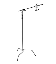 E-Image LCS-03 C-Stand