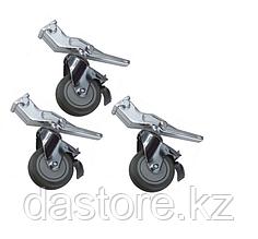 E-Image HS03-W колеса для C-Stand HS-03