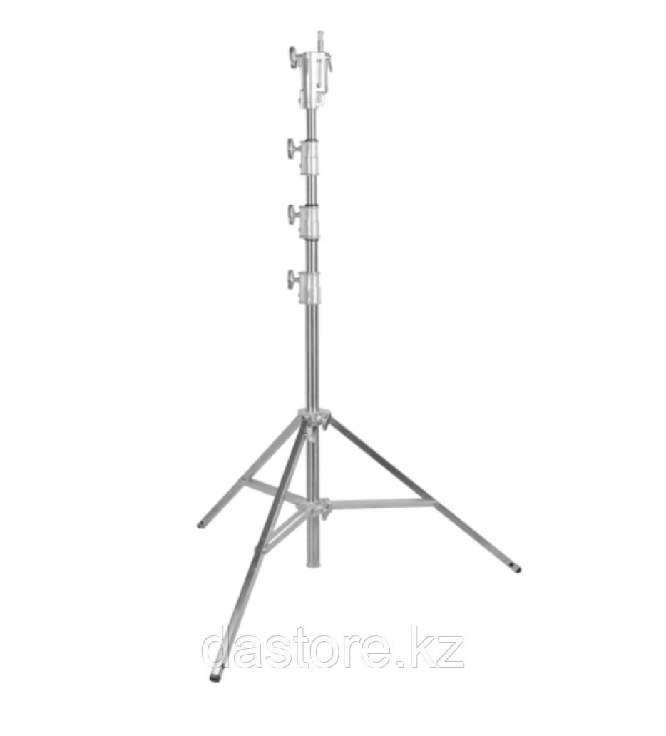 E-Image HS03 light stand