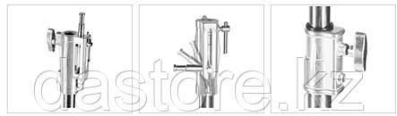 E-Image HS03 light stand, фото 2