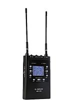 E-Image MR300 приёмник радиопетлички