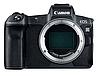 Canon EOS R в Астане