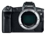 Canon EOS R в Астане, фото 1