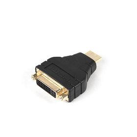 Переходник HDMI на DVI 24+5 SHIP AD103B Блистер
