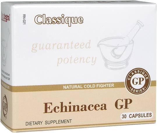 Echinacea GP ( 30)