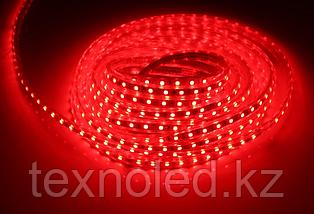 Светодиодная лента SMD 5050 RGB 220v, фото 2