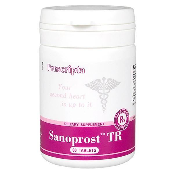 Sanoprost TR (60)