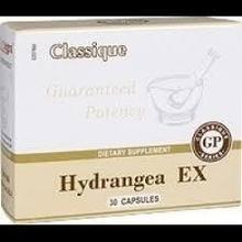 Hydrangea EX (30)