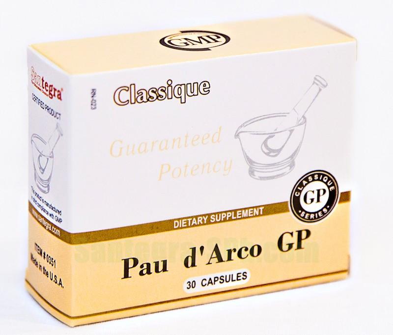 Pau d'Arco GP (30)