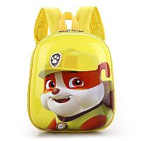 Детский рюкзак Щенячий патруль