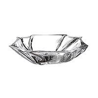 Хрустальная чаша «NEPTUNE», 33 см