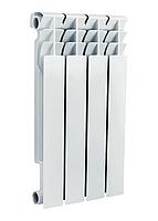 Радиатор Бим. KGS 500\100