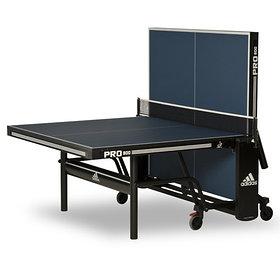 Теннисный столы