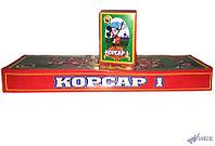 Блок петард Корсар 1, 10 пачек , фото 1