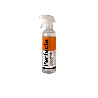 Teer&Hartz-Reiniger – Очиститель смолы и битума