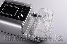 CPAP C01 аппарат