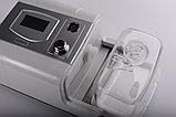 AutoCPAP - АC09 аппарат, фото 3