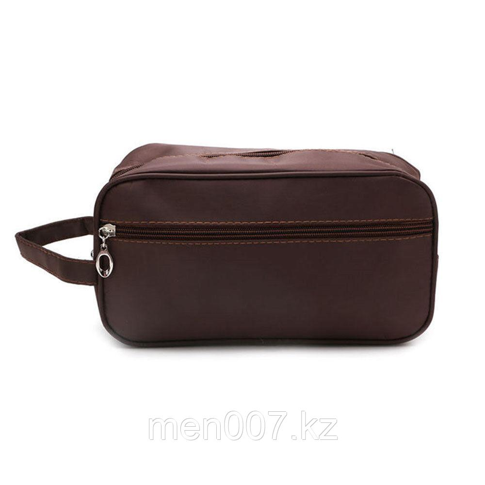 Дорожная сумка - косметичка