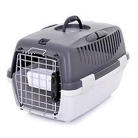 Переноски для кошек и собак (пластик), фото 1