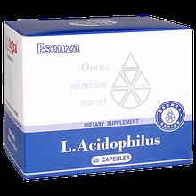 L.Acidophilus (60)
