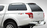КУНГ CARRYBOY S0 MITSUBISHI L200 NEW