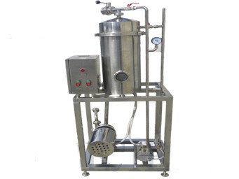 Дезодоратор молока до 10000 л/ч, фото 2