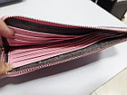 Длинный женский кошелек, фото 3