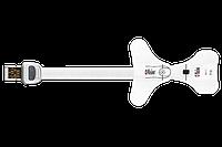 Masimo RD SET Pdt Одноразовый пульсоксиметрический SpO2 датчик