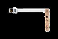 Masimo RD SET Inf Одноразовый пульсоксиметрический SpO2 датчик
