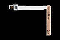Masimo RD SET Neo Одноразовый пульсоксиметрический SpO2 датчик