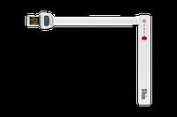 Masimo RD SET NeoPt Одноразовый пульсоксиметрический SpO2 датчик