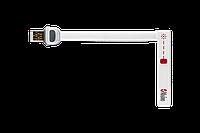 Masimo RD SET NeoPt-500 Одноразовый пульсоксиметрический SpO2 датчик
