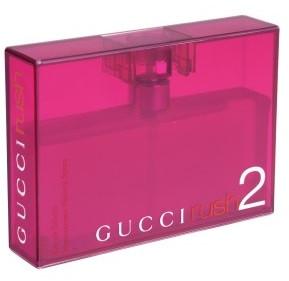 Туалетная вода Gucci Rush 2 50ml (Оригинал - Италия)