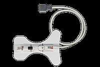 Masimo LNCS Adtx Одноразовый пульсоксиметрический SpO2 датчик
