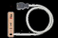 Masimo LNCS Inf Одноразовый пульсоксиметрический SpO2 датчик