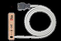 Masimo LNCS Inf-3 Одноразовый пульсоксиметрический SpO2 датчик