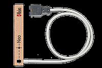 Masimo LNCS Neo Одноразовый пульсоксиметрический SpO2 датчик