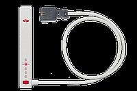 Masimo LNCS NeoPt Одноразовый пульсоксиметрический SpO2 датчик