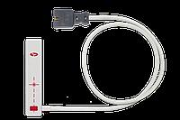 Masimo LNCS NeoPt-500 Одноразовый пульсоксиметрический SpO2 датчик