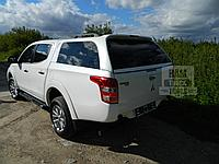 КУНГ RT-4 MITSUBISHI L200 NEW 2015, фото 1