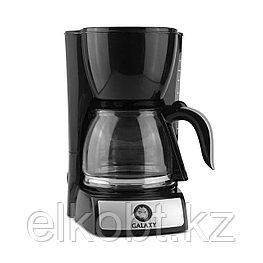 Кофеварка электрическая GALAXY GL 0703