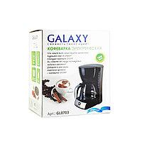 Кофеварка электрическая GALAXY GL 0703, фото 2