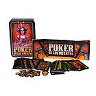 Настольная игра: Покер мертвецов, фото 2