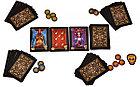 Настольная игра: Покер мертвецов, фото 3
