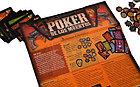 Настольная игра: Покер мертвецов, фото 6