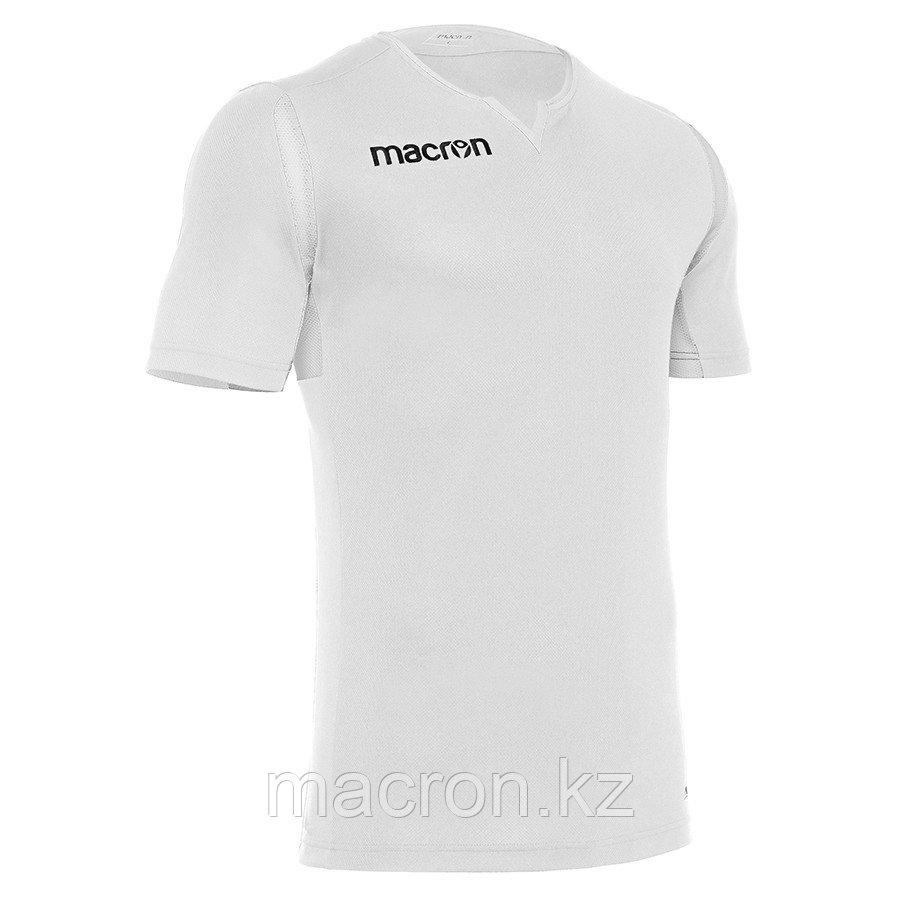 Волейбольная майка Macron ARGON - фото 2