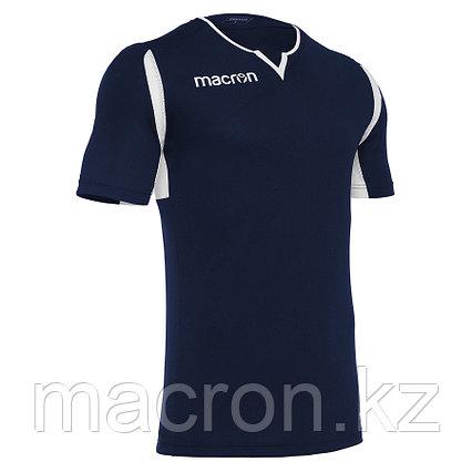 Волейбольная майка Macron ARGON