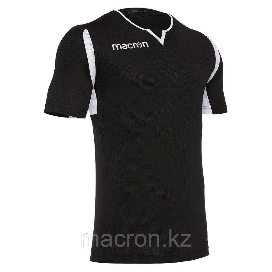 Волейбольная майка Macron ARGON - фото 6