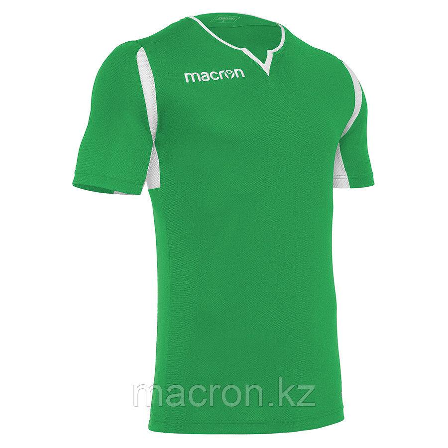 Волейбольная майка Macron ARGON - фото 5